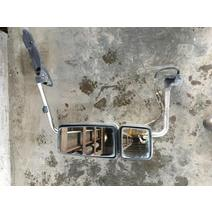Headlamp Assembly KENWORTH T660 Custom Truck And Equipment