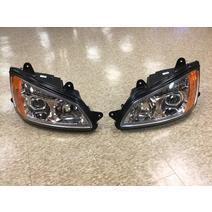 Headlamp Assembly Kenworth T660 Vander Haags Inc Kc