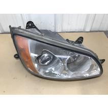 Headlamp Assembly Kenworth T660 Vander Haags Inc WM