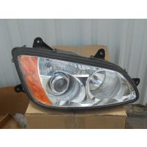Headlamp Assembly Kenworth T660 American Truck Parts,inc