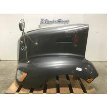 Hood Kenworth T660 Vander Haags Inc Sp