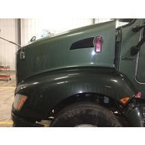 Hood Kenworth T660 Vander Haags Inc Sf