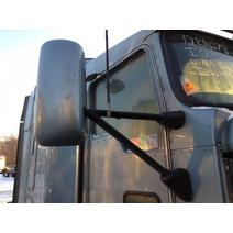 Mirror (Side View) Kenworth T660 Vander Haags Inc Sp