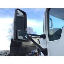 Mirror (Side View) Kenworth T660 Vander Haags Inc Dm