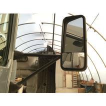 Mirror (Side View) Kenworth T660 Vander Haags Inc Cb