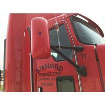Mirror (Side View) Kenworth T660 Vander Haags Inc Kc