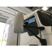 Mirror (Side View) Kenworth T660 Vander Haags Inc WM