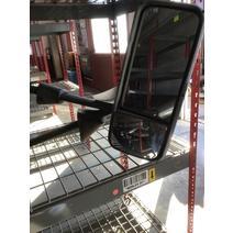 Mirror (Side View) KENWORTH T660 LKQ Western Truck Parts