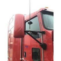 Mirror (Side View) KENWORTH T660 LKQ Evans Heavy Truck Parts