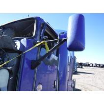 Mirror (Side View) KENWORTH T660 Active Truck Parts