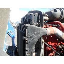 Radiator KENWORTH T660 LKQ KC Truck Parts - Inland Empire