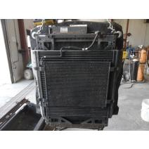 Radiator KENWORTH T660 (1869) LKQ Thompson Motors - Wykoff