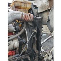 Radiator Kenworth T660 Holst Truck Parts