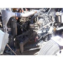 Radiator KENWORTH T660 Active Truck Parts