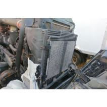 Radiator Kenworth T660 Complete Recycling