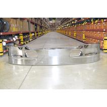 Bumper Assembly, Front KENWORTH T680 Frontier Truck Parts