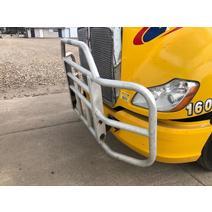 Bumper Assembly, Front Kenworth T680 Vander Haags Inc Sp