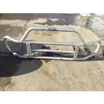 Bumper Assembly, Front Kenworth T680 Vander Haags Inc Sf