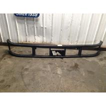 Bumper Assembly, Front Kenworth T680 Vander Haags Inc Cb