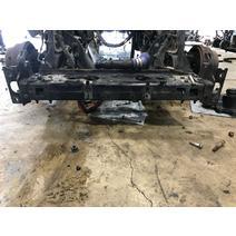 Bumper Assembly, Front Kenworth T680 Vander Haags Inc WM