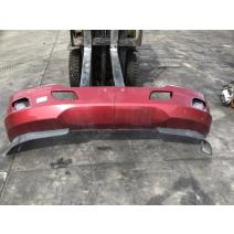 Bumper Assembly, Front KENWORTH T680 LKQ Western Truck Parts