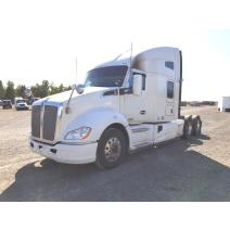 Cab KENWORTH T680 Big Dog Equipment Sales Inc