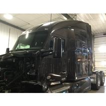 Cab Kenworth T680 Vander Haags Inc Sf