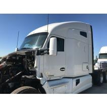 Cab Kenworth T680 Vander Haags Inc Kc