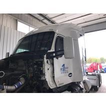 Cab Kenworth T680 Vander Haags Inc WM
