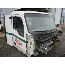 Cab KENWORTH T680 LKQ KC Truck Parts - Western Washington
