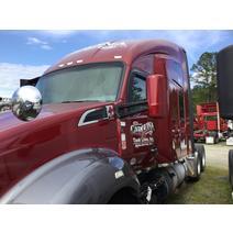 Cab KENWORTH T680 LKQ Evans Heavy Truck Parts