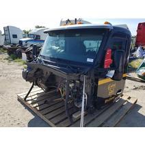 Cab KENWORTH T680 LKQ Geiger Truck Parts