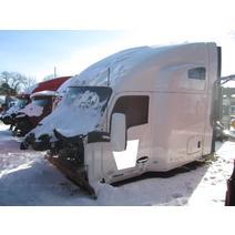 Cab KENWORTH T680 LKQ Heavy Truck Maryland