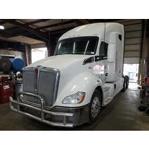 Complete Vehicle KENWORTH T680 LKQ Geiger Truck Parts