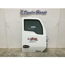 Door Assembly, Front Kenworth T680 Vander Haags Inc Sp