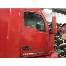 Door Assembly, Front Kenworth T680 Vander Haags Inc Sf