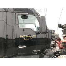 Door Assembly, Front Kenworth T680 Vander Haags Inc Cb