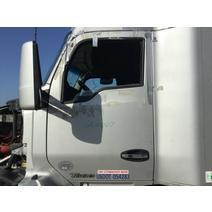 Door Assembly, Front Kenworth T680 Vander Haags Inc Kc