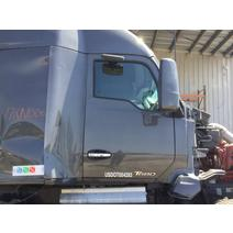 Door Assembly, Front Kenworth T680 Vander Haags Inc WM