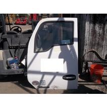 Door Assembly, Front KENWORTH T680 LKQ Acme Truck Parts