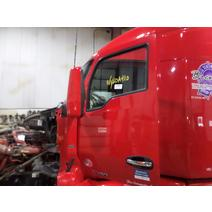 Door Assembly, Front KENWORTH T680 (1869) LKQ Thompson Motors - Wykoff