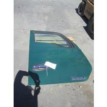 Door Assembly, Front KENWORTH T680 LKQ Heavy Truck Maryland