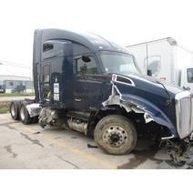 Door Assembly, Front KENWORTH T680 LKQ Heavy Truck - Goodys