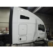 Door Assembly, Front KENWORTH T680 Active Truck Parts