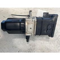 DPF (Diesel Particulate Filter) KENWORTH T680 Frontier Truck Parts