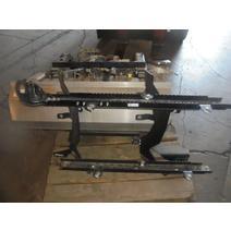 DPF (Diesel Particulate Filter) KENWORTH T680 High Mountain Horsepower