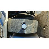 DPF (Diesel Particulate Filter) KENWORTH T680 Camerota Truck Parts