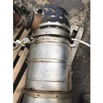DPF (Diesel Particulate Filter) KENWORTH T680 Payless Truck Parts