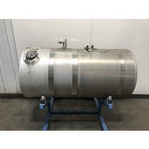 Fuel Tank Kenworth T680 Vander Haags Inc Sp