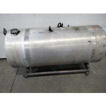 Fuel Tank Kenworth T680 Vander Haags Inc Sf